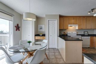 Photo 16: 94 Royal Elm Way NW in Calgary: Royal Oak Detached for sale : MLS®# A1107041