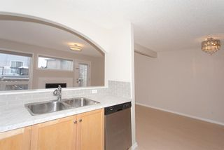 Photo 12: 165 Royal Birch Mount NW in Calgary: Royal Oak Row/Townhouse for sale : MLS®# A1069570