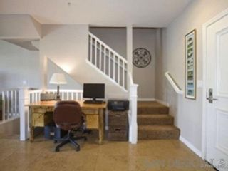 Photo 14: DOWNTOWN Townhouse for rent : 2 bedrooms : 1750 Kettner Blvd #203 in San Diego