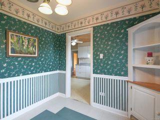 Photo 22: 2024 Newton St in : OB Henderson House for sale (Oak Bay)  : MLS®# 870494