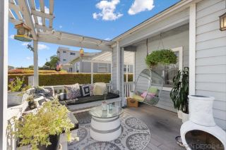 Photo 5: PACIFIC BEACH Property for sale: 1411-1413 Oliver Avenue in San Diego