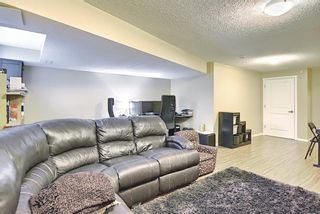 Photo 19: 39 Chapalina Square SE in Calgary: Chaparral Row/Townhouse for sale : MLS®# A1121993