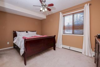 Photo 16: 1103 11 Chaparral Ridge Drive SE in Calgary: Chaparral Apartment for sale : MLS®# A1143434