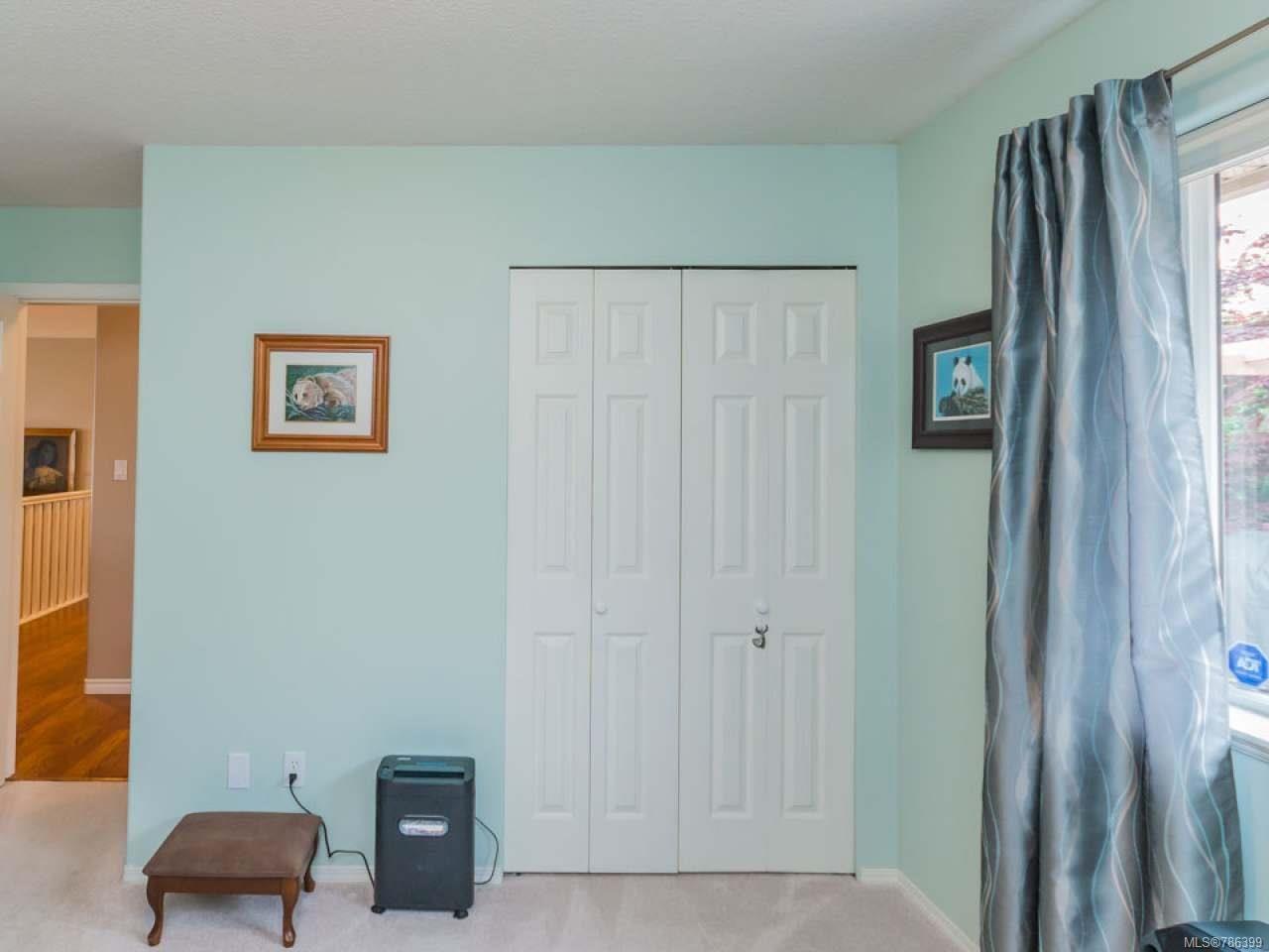 Photo 26: Photos: 5371 HIGHRIDGE PLACE in NANAIMO: Na North Nanaimo House for sale (Nanaimo)  : MLS®# 786399