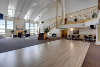 Photo 26: 2144 151 Country Village Road NE in Calgary: Country Hills Village Apartment for sale : MLS®# A1147115