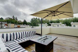 Photo 16: 35 15588 32 AVENUE in Surrey: Grandview Surrey Townhouse for sale (South Surrey White Rock)  : MLS®# R2207202