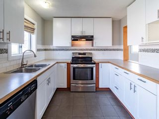 Photo 11: 144 Covington Road NE in Calgary: Coventry Hills Detached for sale : MLS®# A1115677