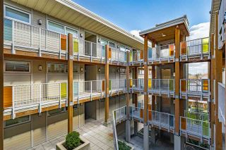 Photo 30: 309 5388 GRIMMER Street in Burnaby: Metrotown Condo for sale (Burnaby South)  : MLS®# R2557912