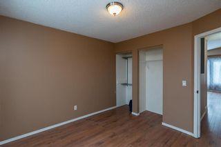 Photo 13: 50 Brookshire Street in Winnipeg: Lakeside Meadows Residential for sale (3K)  : MLS®# 202101352