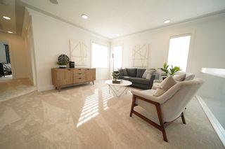 Photo 18: 20912 131 Avenue NW in Edmonton: Zone 59 House for sale : MLS®# E4262259