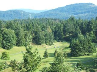 Photo 11: LOT 59 SINCLAIR PLACE in NANOOSE BAY: Fairwinds Community Land Only for sale (Nanoose Bay)  : MLS®# 303155