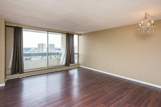 Photo 7: 1704 10883 SASKATCHEWAN Drive in Edmonton: Zone 15 Condo for sale : MLS®# E4241084