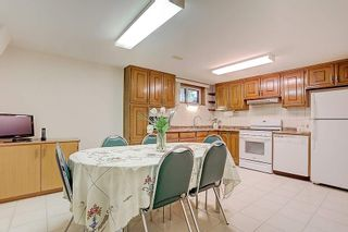 Photo 23: 243 Debborah Place in Whitchurch-Stouffville: Stouffville House (Bungalow) for sale : MLS®# N4896232