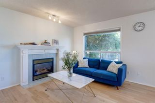 Photo 8: 86 Harvest Gold Circle NE in Calgary: Harvest Hills Detached for sale : MLS®# A1143410