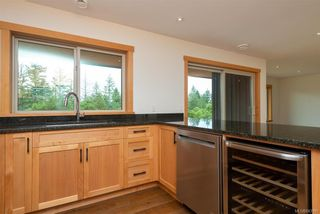 Photo 5: 153 sandpiper Pl in Salt Spring: GI Salt Spring House for sale (Gulf Islands)  : MLS®# 843999