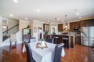 Photo 9: 23763 111A Avenue in Maple Ridge: Cottonwood MR House for sale : MLS®# R2562581