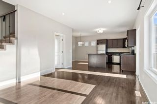Photo 19: 435 Pritchard Lane in Saskatoon: Rosewood Residential for sale : MLS®# SK871308