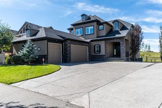 Main Photo: 89 Waters Edge Drive: Heritage Pointe Detached for sale : MLS®# A1141267