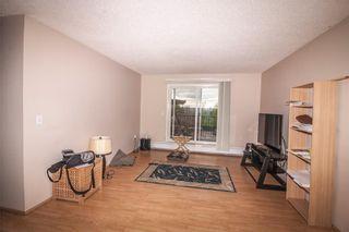 Photo 17: 303 21 DOVER Point(e) SE in Calgary: Dover Condo for sale : MLS®# C4118767