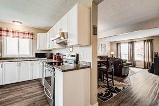 Photo 12: 173 Martinglen Way NE in Calgary: Martindale Detached for sale : MLS®# A1144697