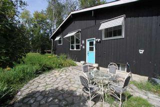 Photo 36: 11 Duncan Drive in Kawartha Lakes: Rural Eldon House (Bungalow-Raised) for sale : MLS®# X5341936
