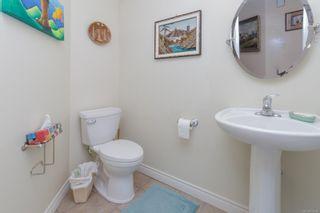 Photo 37: 6000 Stonehaven Dr in : Du West Duncan House for sale (Duncan)  : MLS®# 875416