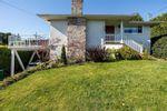Main Photo: 2537 Sinclair Rd in : SE Cadboro Bay House for sale (Saanich East)  : MLS®# 875069