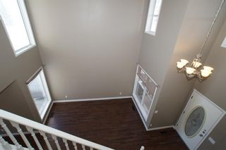 Photo 27: 117 Coverdale Road NE in Calgary: Coventry Hills Detached for sale : MLS®# A1075878
