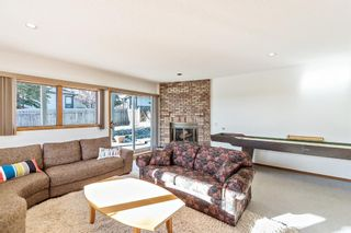 Photo 35: 113 Woodridge Close SW in Calgary: Woodbine Detached for sale : MLS®# A1060325