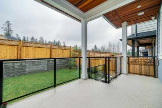 Photo 17: 2072 165 Street in Surrey: Grandview Surrey House for sale (South Surrey White Rock)  : MLS®# R2531807