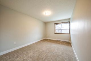 Photo 10: 8 32286 7TH Avenue in Mission: Mission BC Townhouse for sale : MLS®# R2375450