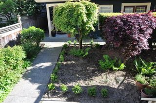Photo 9: 452 W. 15th Avenue in Vancouver: Home for sale