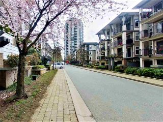 Photo 16: 304 4799 BRENTWOOD DRIVE in Burnaby: Brentwood Park Condo for sale (Burnaby North)  : MLS®# R2564770