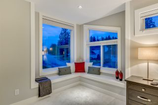 Photo 10: 2501 LATIMER Avenue in Coquitlam: Coquitlam East House for sale : MLS®# R2159031
