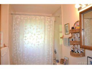 Photo 12: 2329 Henlyn Dr in SOOKE: Sk John Muir House for sale (Sooke)  : MLS®# 690155