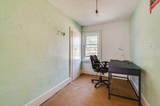 Photo 25: 7 Amanda Street: Orangeville House (1 1/2 Storey) for sale : MLS®# W4855044
