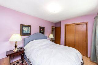 Photo 20: 10408 135 Avenue in Edmonton: Zone 01 House for sale : MLS®# E4247063