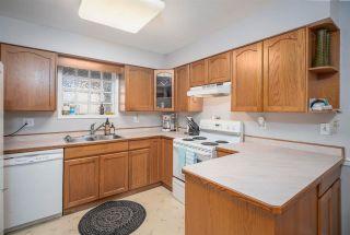 """Photo 6: 106 12025 207A Street in Maple Ridge: Northwest Maple Ridge Condo for sale in """"The Atrium"""" : MLS®# R2578075"""