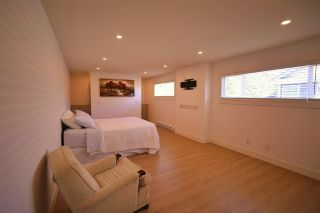 Photo 19: 20938 50 Avenue in Langley: Langley City House for sale : MLS®# R2587816