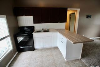 Photo 32: 108 Delaronde Road in Saskatoon: Lakeview SA Residential for sale : MLS®# SK871591