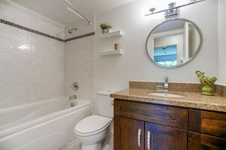 """Photo 17: 206 306 W 1ST Street in North Vancouver: Lower Lonsdale Condo for sale in """"La Viva Place"""" : MLS®# R2476201"""