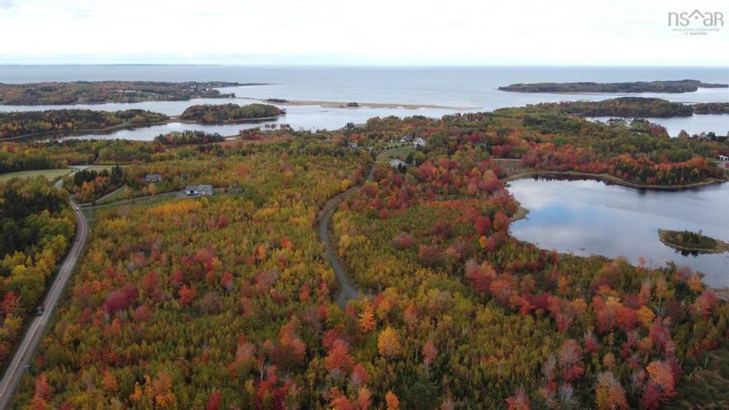 FEATURED LISTING: Lot 17 Lakeside Drive Little Harbour