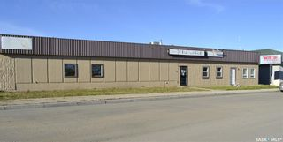 Photo 10: 218 Lewis Street in Pense: Lot/Land for sale : MLS®# SK863719