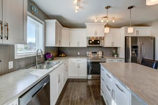 Photo 8: 831 Stonehaven Drive: Carstairs Detached for sale : MLS®# A1149193