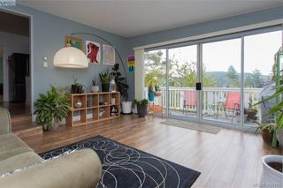 Photo 4: 6521 Golledge Ave in SOOKE: Sk Sooke Vill Core House for sale (Sooke)  : MLS®# 811620