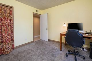 Photo 37: SANTEE Townhouse for sale : 3 bedrooms : 10710 Holly Meadows Dr Unit D