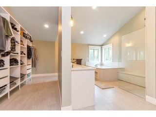 Photo 21: 13473 BURNS Road in Mission: Durieu House for sale : MLS®# R2618406