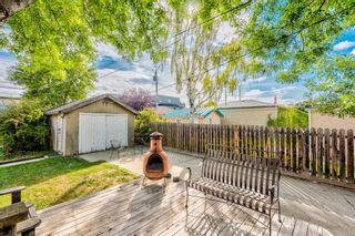 Photo 37: 829 8 Avenue NE in Calgary: Renfrew Detached for sale : MLS®# A1153793