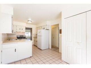 Photo 18: 1240 AUGUSTA Avenue in Burnaby: Simon Fraser Univer. 1/2 Duplex for sale (Burnaby North)  : MLS®# R2584645