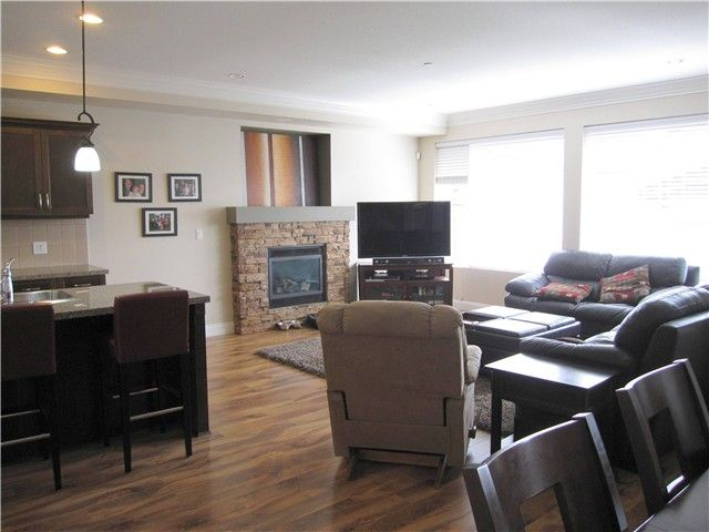 """Photo 6: Photos: 23760 111A Avenue in Maple Ridge: Cottonwood MR House for sale in """"FALCON HILL"""" : MLS®# V1121114"""